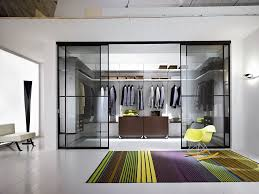 Bedroom walk in closet designs for goodly design ideas to organize