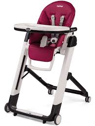 Best High Chairs For 2019: Expert Reviews - Mommyhood101