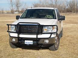 About Us Legend Series Grille Guard Ultimate Truck Ranch Hand Accsories Luverne Equipment 1720 114 Chrome Tubular Grill For Trucks 52018 F150 Ggf15hbl1 Cattleman 16 Issue Youtube Aftermarket The 3 Best Brush And Guards For 2015 Ford Ggf994bl1 F1f250 4x4 19992003 Learn About 2 From Luverne Go Rhino Winch Bumpergrille 23293mb Tuff Parts The Amazoncom Westin 572505 Hdx Black Automotive