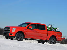 Ford F-150, Focus, And C-Max Recalled - Autoevolution Ford Recalls 2018 F150 Trucks For Shift Lever Problems Explorer Focus Electric Transit Connect Recalled For Fords China Efforts Hit A Bump As It Recalls Halfmillion Cars Fca Ram Water Pump Youtube 2017 F250 Parking Brake Defect F450 And F550 Cmax Recalled Aoevolution Truck Over The Years Fordtrucks 2015 2016 System Problems Is Stockpiling Its New To Test Their Issues Three Fewer Than 800 Raptor Super Duty 143000 Vehicles In North America