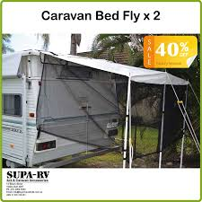 Bed Fly 4wd 4x4 Fox Sky Bat Supa Wing Wrap Around Awning 2100mm Australian Stand Easy Awning Side Wall Demstration By Supa Peg Youtube Foxwingstyle Awning For 180ship Expedition Portal Hawkwing 2 Direct4x4 Vehicle Side 2m X 3m Supapeg Ecorv Car Horse Drifta 270 Degree Rapid Wing Review Wa Camping Adventures Supa Australian Made Caravan Australia Items In Store On View All Buy It 44 Perth Action Accsories Equipment 4