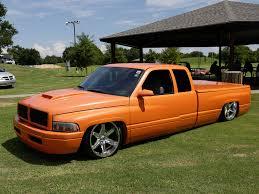 Custom Dodge Ram Show Trucks, 2013 Dodge Truck | Trucks Accessories ...