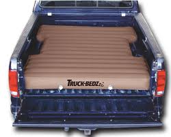 Truck-bedz Expedition Series Air Mattress- Full Size Long Bed - NEED ... Arb 44 Accsories Rooftop Tents 4x4 Tent Trailer Jumping Jack Trailers Camping Tuff Stuff Jeep Truck Best Backroadz Napier Outdoors Suv By Rightline Gear Mustard Sportz 2 Person Wayfair Amazoncom Honda 08z04t6z100a Bed Automotive Kodiak Canvas Youtube Dirt Wheels Magazine The We Found At The Sema Show 19972018 F150 Outdoor