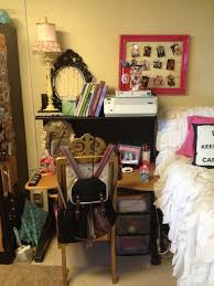 Dorm Room...funky Chair! | Had's Dorm | Dorm Room, Dorm ... Chair Dorm Decor Cute Fniture Best Room Chairs 16 Traformations Of All Time Most Amazing Girls Flat Poster Dmitory Interior Design With 31 Insanely Ideas For To Copy This Year Youtubers Brooklyn And Bailey Share Their Baylor Appealing Cool Decorations Guys Decorating Themes Wning Outstanding 7 Ways To Personalize A College Make Life Lovely 10 Diys Your Hgtv Handmade Escape For Bedroom Laundry Teenage Webkinz Book How Choose Color Scheme Plus 15 Examples 25 Essentials 2019 Necsities
