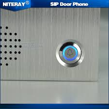 TCP IP Door Access Control SIP Door Bell VoIP Door Phone Audio ... Door Phones Voip Vandalproof Ip Intercom Ip Phone Suppliers And Manufacturers At Alphatech Technologies Sro Avariobell Entry Ppt Sip Voip With Zk Access Control Lock Systemin Sip Bell Id Card System Matt Landis Windows Pbx Uc Report Lync Client Device That Does Svoip Video Office Intercom For Voip Canada Cloud Based Andrew Mcgivern Ete Mobotix T25 D016 Ip Station In Silver Warehouse Amazoncom Algo 8028 Products