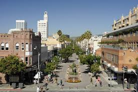 3rd Street Promenade   Santa Monica Next 10 Best Ipdent Bookstores In La Weekly Barnes Noble Home Facebook Now Hiring Santa Monica Ca Patch California Store Closings From 2015 To 2017 Bn Bnsantamonica Twitter Collecting Toyz Exclusive Funko Mystery Box Ted Kennedy Watson Watsons Take On Life Style After More Than 20 Years Third Street Promenade Patty Lou Hawks