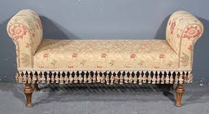 bench great antiques classifieds antique furniture with for sale