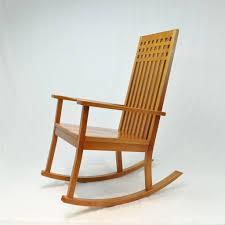 Wayfair Childrens Rocking Chair by Cherry Wood Rocking Chair Design Home U0026 Interior Design