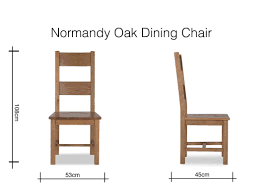 Contemporary Oak Wooden Dining Chair - Normandy - EZ Living Furniture Ding Table Hot Image Of Rustic Room Decoration Design Idea Vintage Wood Ding Chair Btrcoinclub Junction Chair The Cool Wood Company Interesting Space Fniture Sets Comfortable Youtube Stylish Css Tables And Data Ideas Solid And Custom Upholstery By Kincaid Nc Wooden Raul Gotvintage Rental Event Kitchen Farmhouse Chairs For Your Prime Black Faux Leather Fads Alva Scdinavian Set Of 2 Edit