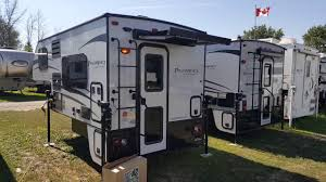 2017 Palomino Backpack HS6601 Luxury Truck Camper @ Camp-Out RV In ... 2017 Palomino Ss500 Announcement 2010 Reallite Ss1603 Truck Camper Owatonna Mn Noble Rv 2013 Maverick M2902 2016 Used Bpack Edition Ss1500 In Illinois Il Rvs For Sale Rvtradercom 2011 Bronco Danbury Ct Us 699500 Campers Repairing Pop Up Youtube New 2018 Ss1251 Bpack Lite Slide In Pickup 1251sb Floor Plans Access