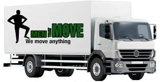 Men That Move, Removalists The Best Movers In Toronto With More Than 4000 Movers Two Men And A Truck Office Photo Home Facebook 2 Cheap And Truck Image Kusaboshicom Two Men Application Resource Hire Auckland And Van Livermore A Moving Company Gives Helpful Advice On Twitter Movingtips Clean Out Closets Presents Check To The American Cancer Society Help Us Deliver Hospital Gifts For Kids Mini Markets Set To Provide Access Into Untapped Potential