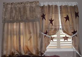 18 images primitive curtains for living room home devotee