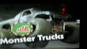 Hard Hat Harry Monster Trucks - Video Dailymotion 1950s Chevy Trucks All About Pinterest Chevy Pickups Facts About Dc Food Trucks Visually Amazoncom The Best Of Fire Engines Airplanes Monster Jam Family Fun And Truck Action Bestride Elegant Sika Wrap Wraps New Cars City Smarts Specing Regional Mediumduty News Fisherprice Little People Wheelies Amazonca Fographic8terestingftsaboutmatrucks All Diesel Tow Drivers Get Plenty Of Time On Nburgring Too Bad 1953 3100 Its The Journey Custom Classic All About Dump Trucks Youtube
