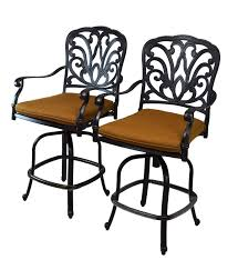 Bar Stools - Kmart Stuart Dudleston Author At Butler Designers Edge Fiji Rattan Serving Cart 4230035 Bob S Fniture Accent Chairs Wiring Diagram Database Etagere Butlers Voyager Metal And Wood Tiered By Crestview Howard Miller Williamson 680 515 Curio Cabinet Home Design Ideas Specialty Plantation Cherry Table 2116024 Gifts For Him Plowhearth January 2012 Lauralovesits Blog Upholstered Wing Taupe Hekman Quality Ginkgo Leaf Outdoor Chair In Wind And Weather