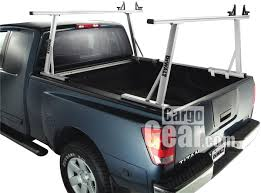 100 Pickup Truck Racks Small