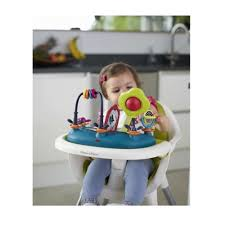 Mamas & Papas Highchair Activity Tray - Walmart.com So Cool Mamas Amp Papas Loop Highchair Peoplecom Teal Amazoncouk Baby High Chair X2 35 Each In Harlow Essex Ec1v Ldon For 6000 Sale Shpock Prima Pappa Evo Highchairs Feeding Madeformums Snug With Tray Bubs N Grubs Chair Qatar Living Seat Detachable Play Navy Sola2 7 Piece Neste Bundle Sage Green And Juice Canada Shop Red Sola 2 Carrycot Kids Nisnass Uae