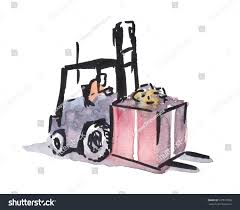Gift Hand Lift Truck Watercolor Painting Stock Illustration ... Hand Pallet Truck Quick Lift Pqls 2000 Vestil Winch Truck Northern Tool Equipment Catmaulhandplettruckspecial United Pallet Handling Lift For Industrial Applications Gift Watercolor Pating Stock Illustration Jusvicepallestaerhandtruckforklift Asho Designs Standard Sba 5000kg China Repair Manual Transpallet 35ton Hydraulic Forklift Drive European American Size 1t 2t Durable Weighing