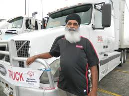 Special Olympics Convoys Roll To Fund Cdn. Athletes | Today's ... Special Olympics Convoys Roll To Fund Cdn Athletes Todays Facts Cdn Container Depot Nuremberg Oversized Ludeman Trucking Selfdriving Trucks Could Solve A Labor Shortageand Put Truckers The Future Of Fleet Efficiency Used Commercial Trucks Tx Hayes Truck Group Dealership Houston New 2019 Isuzu Ftr Diesel In Ronkoma Ny Logistics Inc Northlake Il Cofounder Selfdriving Trucking Startup Otto Has Left Uber How Powerloop Helps Unlock Access Poweronly Loads