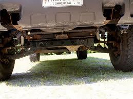 2007 Chevy Silverado 2500HD - Duramax - Custom Chevy Truck - 8-Lug ...