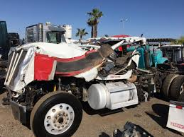 Salvage 2015 Peterbilt 389 And Salvage Truck Parts In Phoenix ... Salvage 2012 Dodge Ram 2500 Pickup Trucks Pinterest 1978 Peterbilt 359 Truck For Sale Hudson Co 168028 Freightliner N Trailer Magazine Sell My Trux Waynesboro Tn Salvage Repairable Dodge Ram 3500 Wrecker Youtube Mack Cxp612 2008 Toyota Tundra Dou For 25024 Used Parts Phoenix Just And Van Intertional In New York On Fosters Home Facebook 2002 Kenworth T600 168074