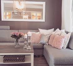 Grey Brown And Turquoise Living Room by Living Room Black And Grey Living Room Decor Grey Brown Living