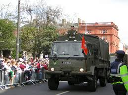 File:Irish Army Truck.jpg - Wikimedia Commons Armored Truck Crashes On I64 Spilling Money Money Trucks Are Not Locked Are You Listening To Tlburriss Pulps New Level 6 En15713 Truck John Entwistle Twitter This Garda Armored Car Driver Pulled Security Editorial Stock Image Image Of 78114904 Vehicles For Sale Bulletproof Cars Suvs Inkas Khq Local News Maple Street Exit 280a In The Westbound Banks Looking Opportunity In Realtime Payments The Worlds Best Photos Cash And Garda Flickr Hive Mind Force Rest Period With Court Follow Newest Photos A Restaurant At Lake Which Offers Its Delicious Dishes