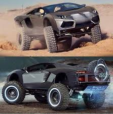 Custom Lambo 4x4 | Car Jacked.. | Pinterest | Cars, Lamborghini And ... 2017 Toyota Yaris Debuts In Japan Gets Turned Into Lamborghini And Video Supercharged Vs Ultra4 Truck Drag Race Wallpaper 216 Image Ets2 Huracanpng Simulator Wiki Fandom Huracan Pickup Rendered As A V10 Nod To The New Lamborghini Truck Hd Car Design Concept 2 On Behance The Urus Is Latest 2000 Suv Verge Stunning Forums 25 With Paris Launch Rumored To Be Allnew 2016 Urus Supersuv Confirms Italybuilt For 2018