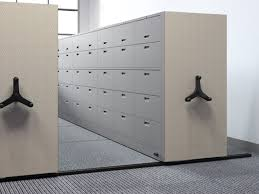 Meridian File Cabinets Remove Drawers by Meridian File Cabinet Parts Best Home Furniture Decoration
