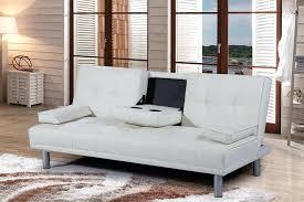 sofa bed mattress walmart canada cheap beds sale sydney argos