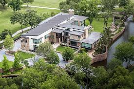 100 Rodney Walker Architect The 100 Most Expensive Homes In Dallas D Magazine