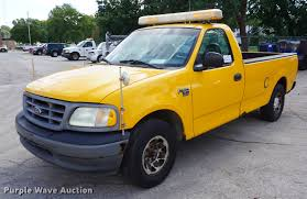 2002 Ford F150 Pickup Truck   Item DD6567   SOLD! October 23... Used 2002 Ford F150 Xlt Rwd Truck For Sale Port St Lucie Fl 2nb93695 Lariat Supercrew News Upcoming Cars 20 Ranger Low Miles Ford Ranger Reg Cab 23l Xl At Step Side Pickup T77 Indy 2012 Okchobee 2nc10006 For Sale Fx4 Off Roadext 99k Stk F350 For Nationwide Autotrader Supercrew White Blog Pickup Truck Item J6899 Gmcslam Regular Cab Specs Photos Modification Info