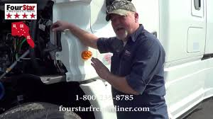 Is Your Freightliner Experiencing A Hard Start? - YouTube Gallery Herd North America Western Star Trucks 5700xe Four Foods Competitors Revenue And Employees Owler Company 2015 Nissan Frontier Reviews Rating Motortrend 4900 Fourstarfreightliner On Twitter Sold Our Team Just 2 Easy Ways To Draw A Truck With Pictures Wikihow Service Repair Freightliner Alabama Florida Shipping Information Greenhouse Event Horse Names Part 4 Monster Edition Eventing Nation Five Ford New Used Dealership Richland Hills