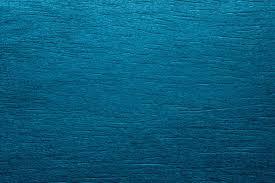 Blue Vintage Wood Background
