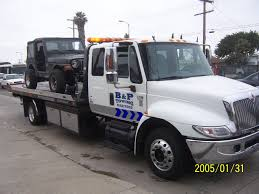 B & P TOWING INC. - Home Guide To Towing Capacity Parkers Tri County Towing Casselberry Fl 32707 Home Atlas Services Tow Truck Operator Mesa Az Company Trucks Gain Insurance Business How To Improve Safety Save On The Freightliner Class M2 106 Extended Cab 2002pr Attleboro Business Wins Award In Towtruck Beauty Contest Local Detroit Police Accused Of Plotting Takeover Capital Recovery Roadside Florida Man Tries Flee In Pickup But Its Hooked Repo Mans