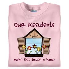 Nursing Home T Shirt Designs - Best Home Design Ideas ... Movie T Shirts Military Nurse Firefighter Tees Today Gloucester Fire Fighters Sell Pink Tee For Breast Nursing Home T Shirt Designs Best Design Ideas 25 Cheap Funny Ideas On Pinterest Funny Bowling Team Names Cool Wacky Gildan Short Sleeve Adult Tshirt At Awesome Pictures Amazing Nurses Debut Medical Arts Hospital 442 Best Tshirts Images Clothes Drawing And Christian Simplycutetees
