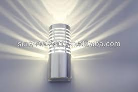 new products led lighting fancy wall l buy fancy wall l