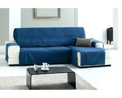 protection canapé plaid de protection canape protection canape d angle chaise sofa