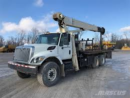 International 7400 For Sale Verona, Kentucky Price: $115,000, Year ... Automotive Buying Bucket Trucks Used Forestry For Sale Florida Best Truck Resource Used 2007 Intertional 7300 Bucket Truck Boom For Sale In Michigan 2000 Ford Super Duty F350 73l 4x4 2009 Utem Altec Am At Auction Intertional 7400 For Sale Verona Kentucky Price 115000 Year Pa Tristate Buy Or Rent Boom Pssure Diggers And Ford Diesel Altec 50ft Insulated No Cdl Quired F550 In Medford Oregon 97502 Central Scania R3606x24 Crane Trucks 2010 Mascus Usa