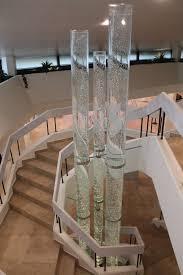 wassersäulen sprudelsäulen wasserwände wasserwand herstellung