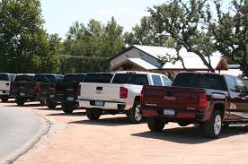 2014 Chevrolet Silverado High Country And GMC Sierra Denali 1500 ... 2016 Chevy Silverado 53l Vs Gmc Sierra 62l Chevytv Comparison Test 2011 Ford F150 Road Reality Dodge Ram 1500 Review Consumer Reports F350 Truck Challenge Mega 2014 Chevrolet High Country And Denali Ecodiesel Pa Ray Price 2018 All Terrain Hd Animated Concept Youtube Gmc Canyon Vs Slt Trim Packages Mcgrath Buick Cadillac