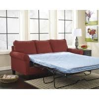 Milari Linen Queen Sofa Sleeper by Discount Sleeper Sofa Beds Price Busters Maryland