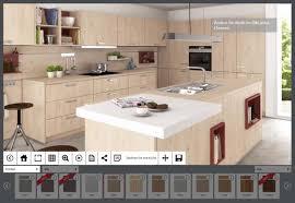 küchenplanung in der frey küchenwelt