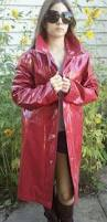 38 best things to wear images on pinterest pvc raincoat latex