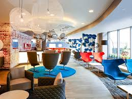 Ubs Trading Floor London by Ibis London City Cheap Hotels In London