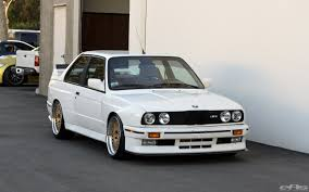 Jaw-Dropping E30 M3 Will Turn You Into An Old-School BMW Fan ... Own Piece Of The Bmw E30 M3 Legend Vantage Fine Automotive Art All Linde E30600 Electric Forklift Trucks Year Manufacture 2007 Renault Trucks Master 135 Cc Transportes Pelucas Ourense The Pickup Truck Is Not An Ideal Christmas Tree Hauler Catuned Sema 2017 Coverage Motsports Blog Murderous Motor A 931bhp Bmw Turbo Speedhunters 1986 Pickup Truck Protype Youtube My S52 E30 And M30 Week Secret Bimmerfile Pin By Farooq On Pinterest E46 Pick Up