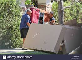 100 Packing A Moving Truck Home Stock Photos Home Stock