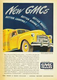 Directory Index: GM Trucks/1948 1948 Gmc Grain Truck 12 Ton Panel Truck Original Cdition 3100 5 Window 4x4 For Sale 106631 Mcg Rodcitygarage Van Coe Suburban Hot Rod Network 1 Ton Stake Local Car Shows Pinterest Pickup Near Angola Indiana 46703 Classics On Rat 2015 Reunion Youtube Pickup Truck Ext Cab Rods And Restomods 5window Streetside The Nations