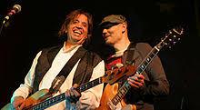 Wiki Smashing Pumpkins Adore by Billy Corgan Wikipedia