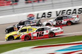 100 Nascar Craftsman Truck Series Schedule NASCAR Races Into Sports Betting Approves Gambling Sponsorships
