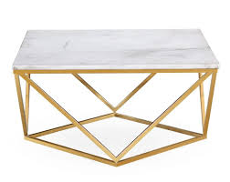 coffee tables beautiful interesting coffee tables ikea target